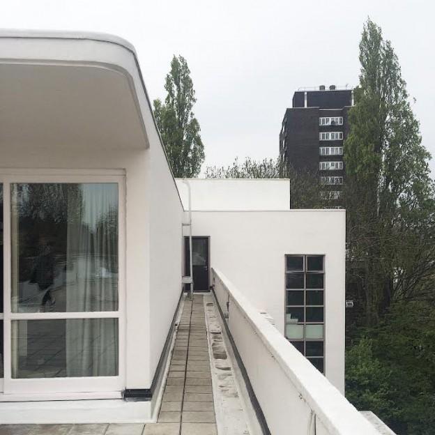isokon-penthouse_ohl.