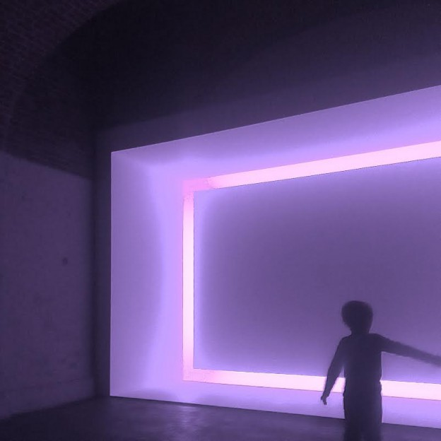 turrell-purple_ohl.