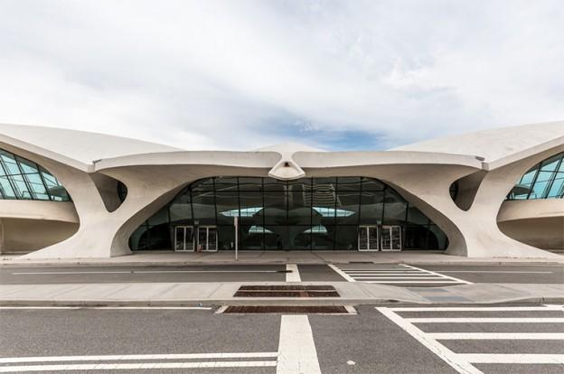 twa terminal 08