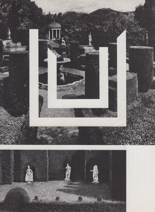 LouisReith_Untitled(Nachttuin15)2014_CollageOfFoundBookPages_20.5x28cm