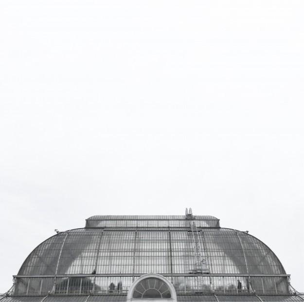 kew-gardens_ohl