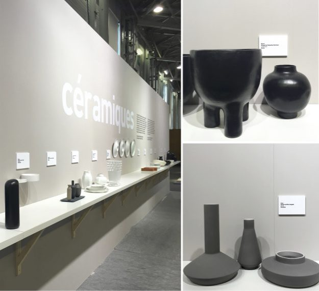 ceramiques-m0_ohl