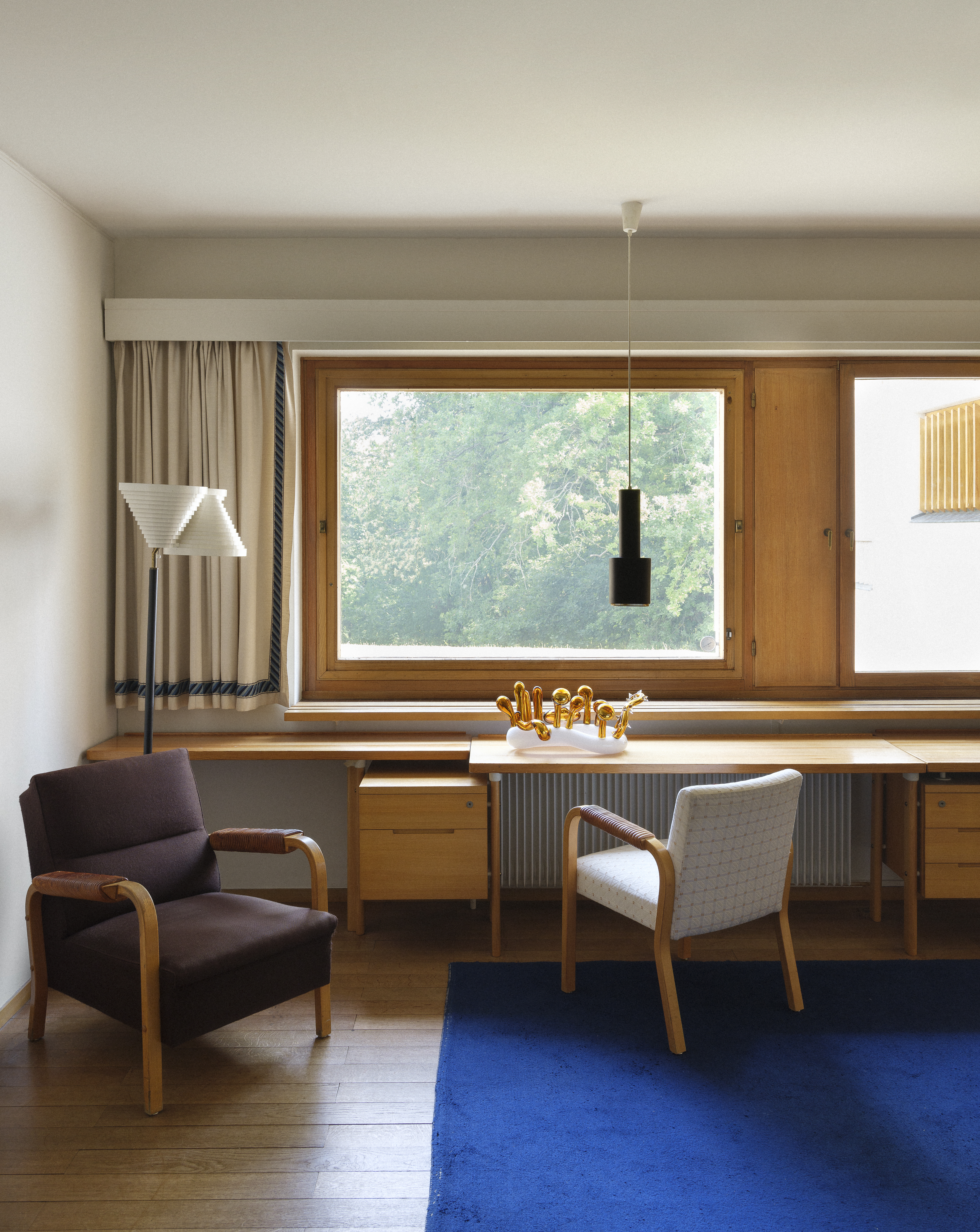 Owl S House London A Design Sourcebook About Modernism Minimalism Motherhood And Other Very Important Things